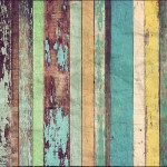 00966-Colored-Wooden-Wall