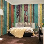 00966-Interior-Colored-Wooden-Wall