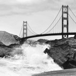 00967-Golden-Gate-Bridge