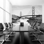 00967-Interior-Golden-Gate-Bridge