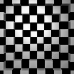00968-Black-and-White-Squares