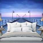 00969-Interior-Pier-at-the-Seaside