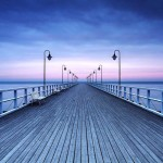 00969-Pier-at-the-Seaside