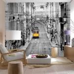 00971-Interior-Streets-of-Lisbon