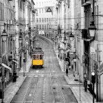 00971-Streets-of-Lisbon