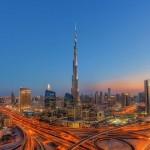 00973-Burj-Khalifah