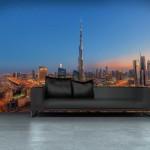 00973-Interior-Burj-Khalifah