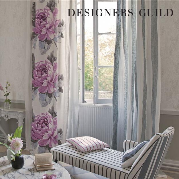 01 designers guild