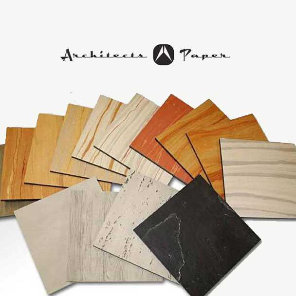 01-loft-architects-paper