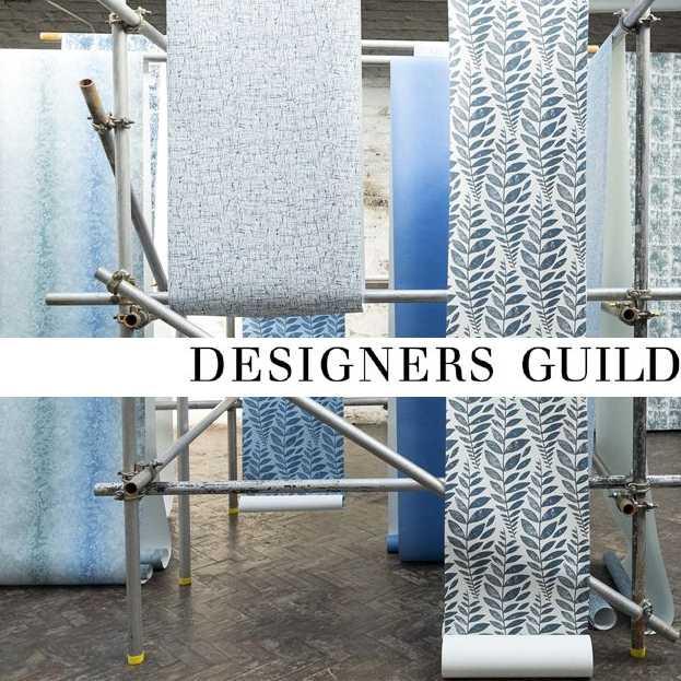 01-loft-tapete-designers-guild