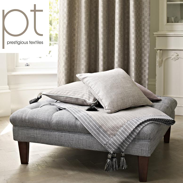 01 prestigious textile