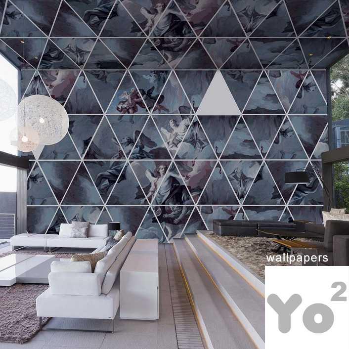 1-yoyo-wallpapers