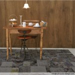 13-carpets-yoyo