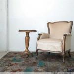 20-carpets-yoyo