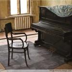 25-carpets-yoyo