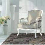 28-carpets-yoyo