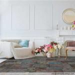 31-carpets-yoyo