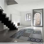 34-carpets-yoyo