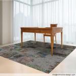 36-carpets-yoyo