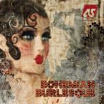 Bohemian-Burlesque