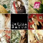 Dekora Natur 6