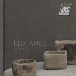 Elegance-3