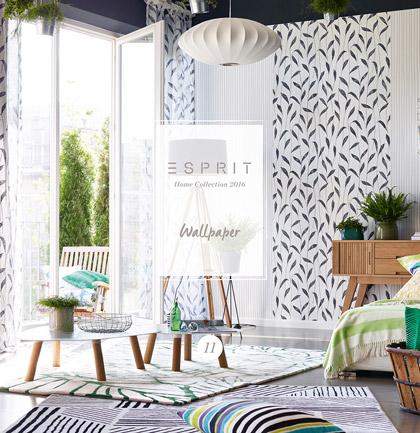 esprit 11 loft home design. Black Bedroom Furniture Sets. Home Design Ideas