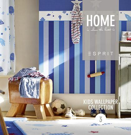 esprit kids 3 loft home design. Black Bedroom Furniture Sets. Home Design Ideas