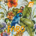 Faro 4