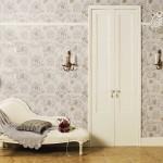 Loft-Prestigious-Wallcoverings-Tapete (10)
