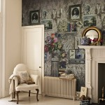 Loft-Prestigious-Wallcoverings-Tapete (12)