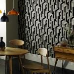 Loft-Prestigious-Wallcoverings-Tapete (15)