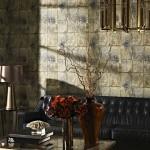 Loft-Prestigious-Wallcoverings-Tapete (20)