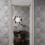 Loft-Prestigious-Wallcoverings-Tapete (52)