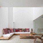 Loft-Tkanine-My-Fabrics-1 (1)