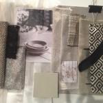 Loft-Tkanine-My-Fabrics-1 (10)