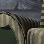 Loft-Tkanine-My-Fabrics-1 (11)