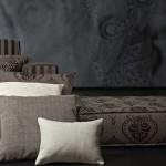Loft-Tkanine-My-Fabrics-1 (13)