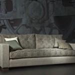 Loft-Tkanine-My-Fabrics-1 (15)