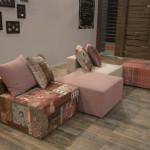 Loft-Tkanine-My-Fabrics-1 (2)