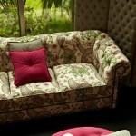 Loft-Tkanine-My-Fabrics-1 (7)