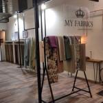 Loft-Tkanine-My-Fabrics-1 (9)