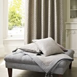 Loft-Zavjese-Prestigious-Textile-1 (10)