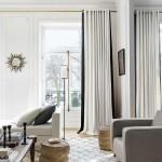Loft-Zavjese-Prestigious-Textile-1 (12)