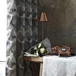 Loft-Zavjese-Prestigious-Textile-1 (13)
