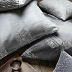 Loft-Zavjese-Prestigious-Textile-1 (14)
