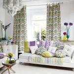 Loft-Zavjese-Prestigious-Textile-1 (15)