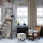 Loft-Zavjese-Prestigious-Textile-1 (18)