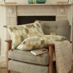 Loft-Zavjese-Prestigious-Textile-1 (31)