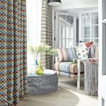 Loft-Zavjese-Prestigious-Textile-1 (4)